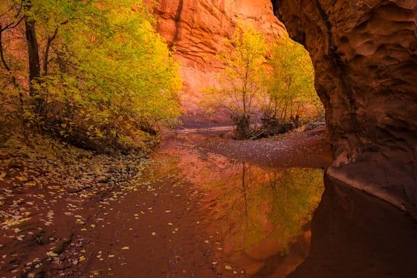 Choprock Color Photograph for Sale as Fine Art