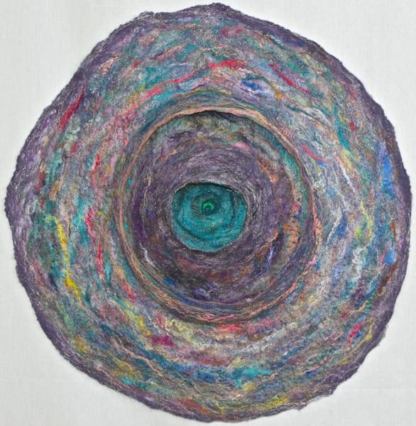 Vortex image orignial artwork