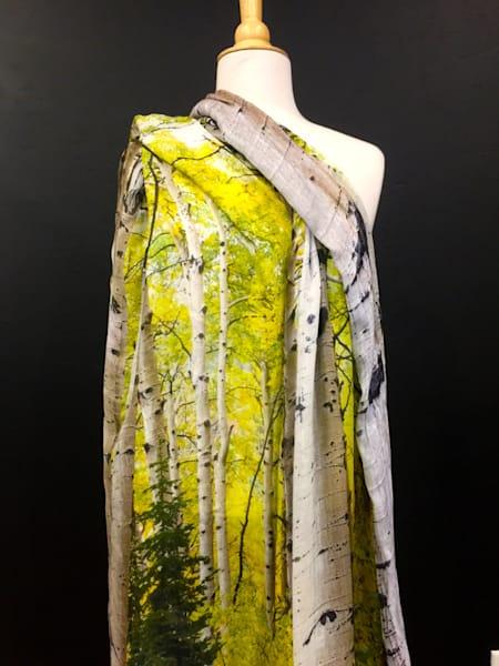 aspens-scarf