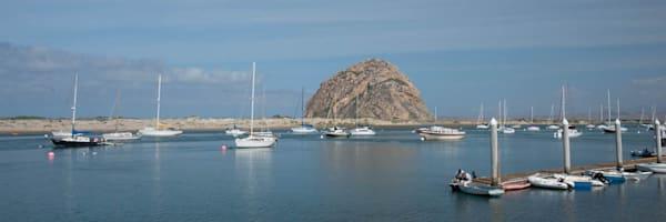 DSC 6169_Morro Bay