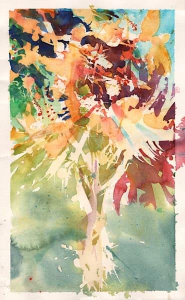 Abstract Tree - Original