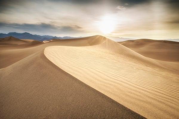 DSC 7549 Dunes Death Valley