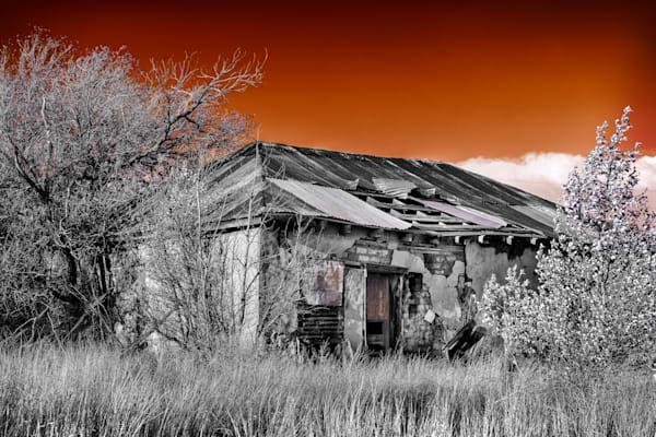 Dsc08719 Edit Photography Art | reflectedpixel