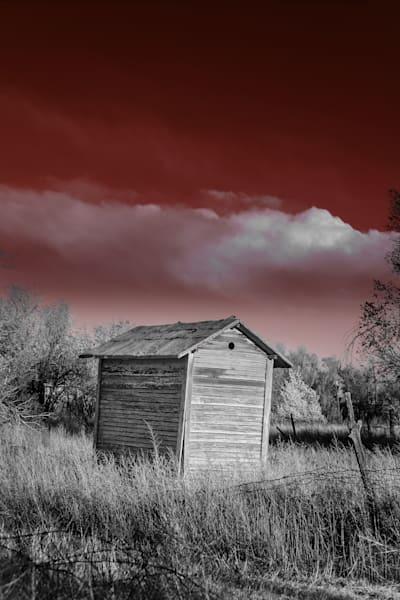 Dsc08737 Edit Photography Art | reflectedpixel