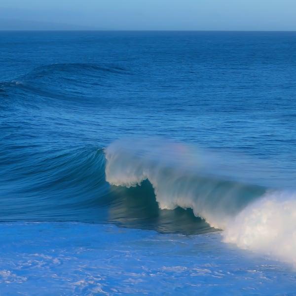 Maui Wave 003