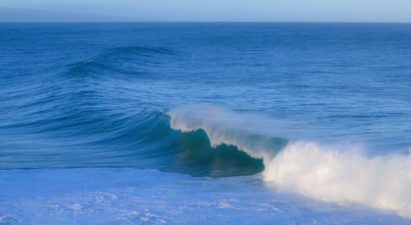 Maui Wave 002