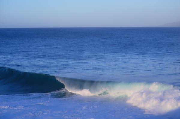 Maui Wave 001