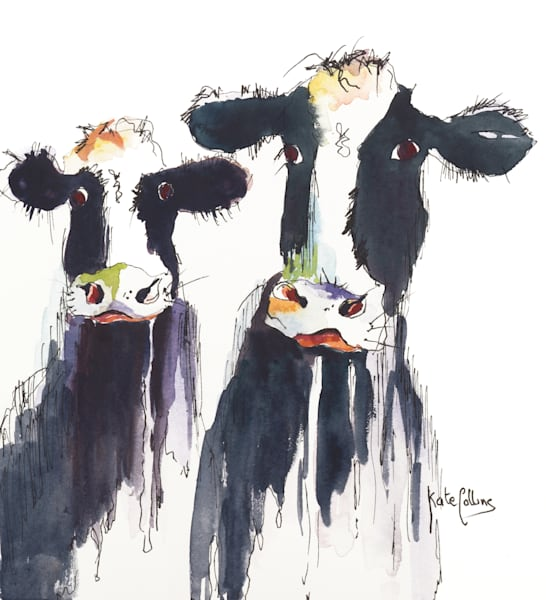 Two-Moo 2