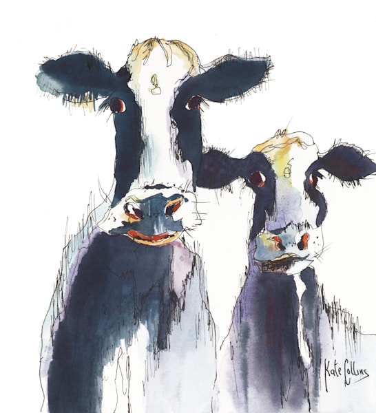Two-Moo 1