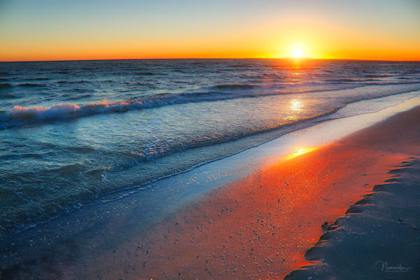 Fine art landscape photographs and prints of vacation favorite, South Florida from Nunweiler Photography.  Get 20% off your first order.
