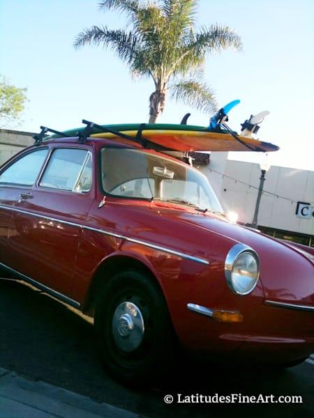 WEB SurfCity