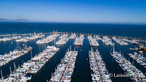 Harbor View DJI 0133-2