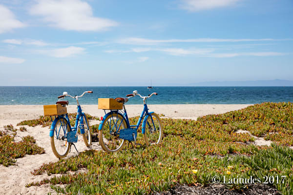 Bikes by the Sea W8A3924