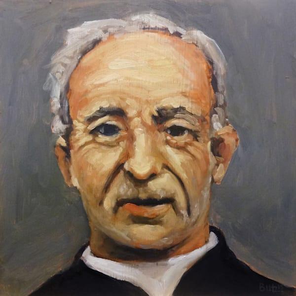 Saint Andre Bassett