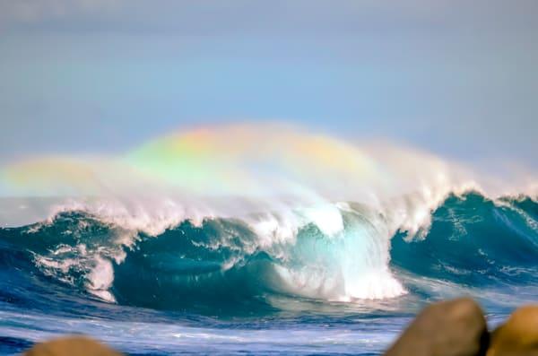 Maui Rainbow 003