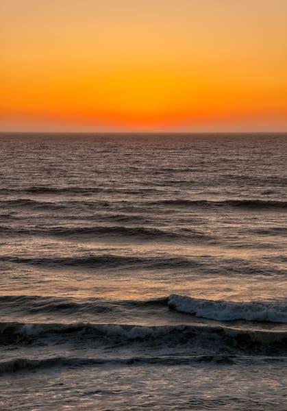 Ocean photographs | Richard Stefani | Stefani Fine Art