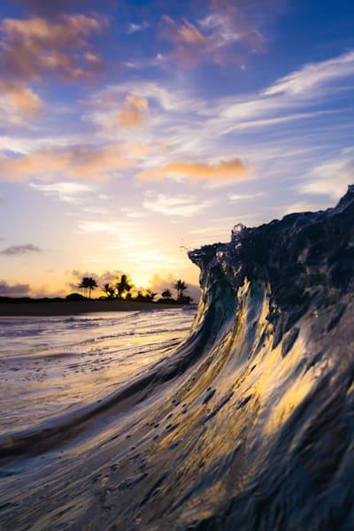 Surf Photography | Coloring Book by Matt Kwock
