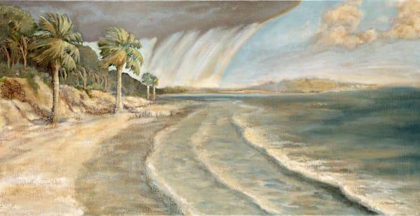 Talbot Changing   Contemporary Landscapes   Gordon Meggison IV