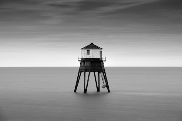 801Dovercourt lighthouse1