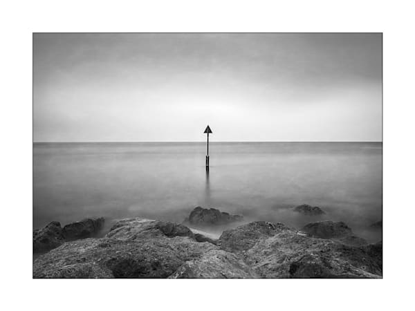 Coastal scenes from Dorset's Jurassic coastline for sale | Roy Fraser