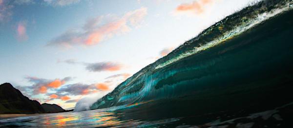 wave -6
