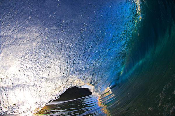 wave photos.