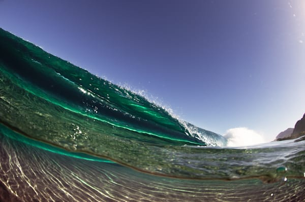 wave photos.