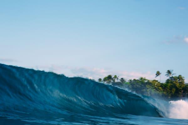 Wave  53 Photography Art | stephanelacasa