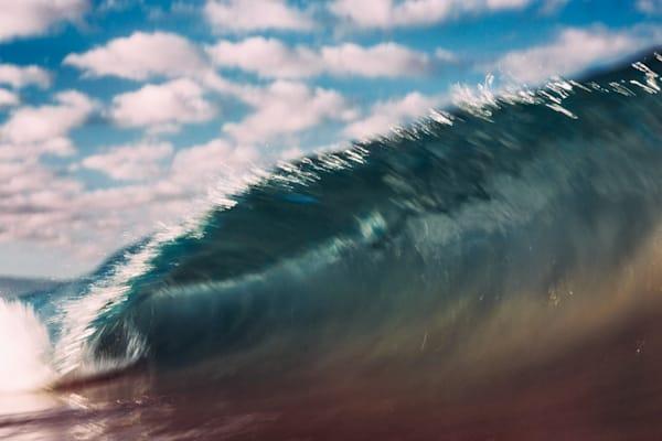 wave -54