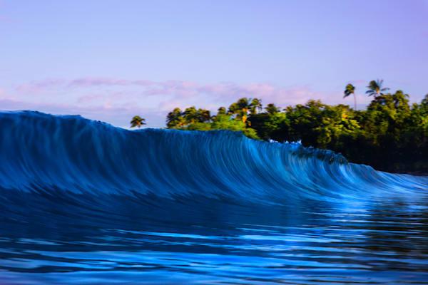 wave -55