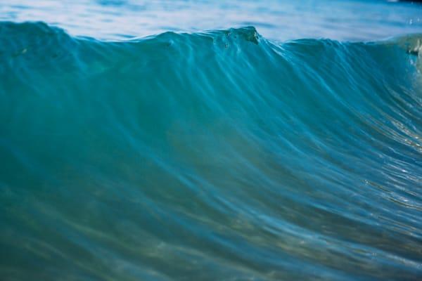 wave -58