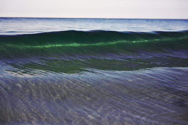 wave -61