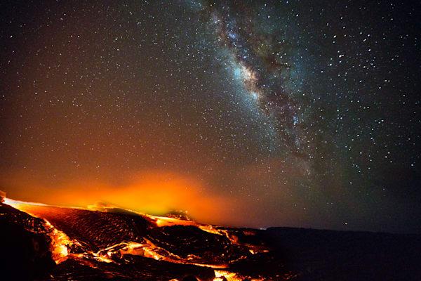 volcanoe-2