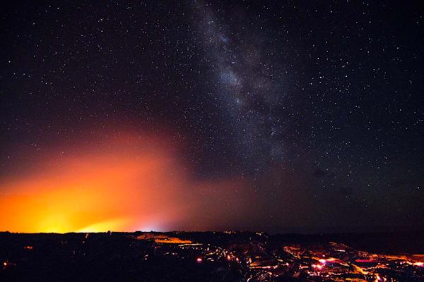 volcanoe-5