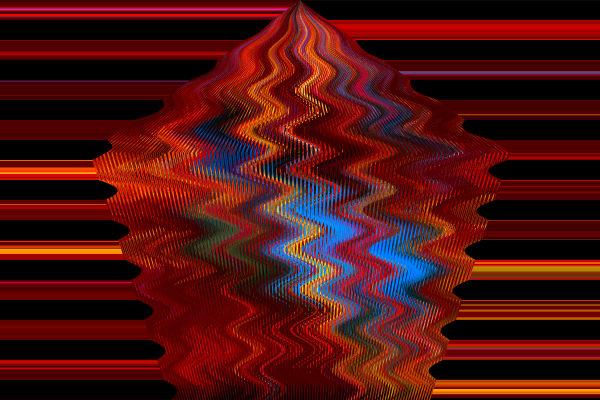 IMG 1920 Implosion Wavelength Penta