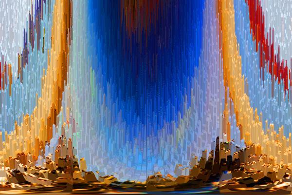 Vegas 2497 Art   Oz Fine Art Studio