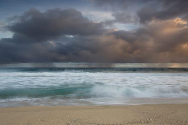 Beach Landscape  2 Photography Art | stephanelacasa