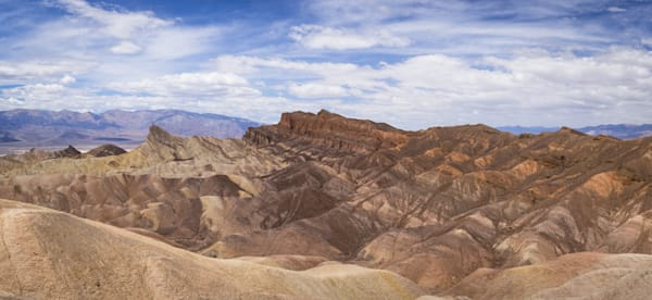 California Death Valley Photograph for Sale as Fine Art
