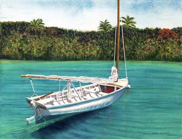 Island Life II