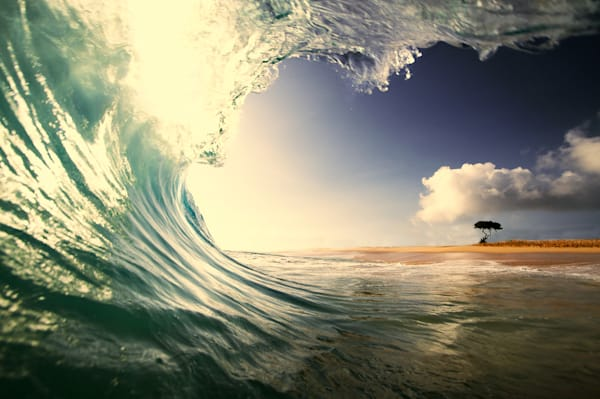 Wave Photos Hawaii Print19 Photography Art | stephanelacasa