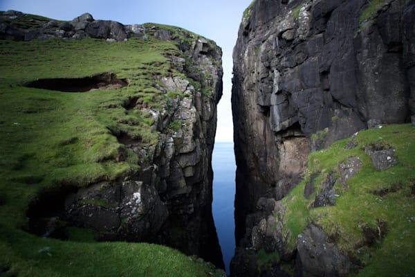 Faroe Island 3 Photography Art | stephanelacasa
