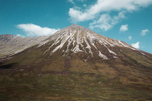 Faroe Island 4 Photography Art | stephanelacasa