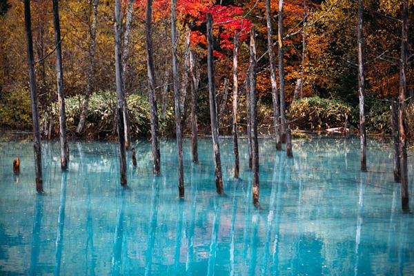 blue lake-3