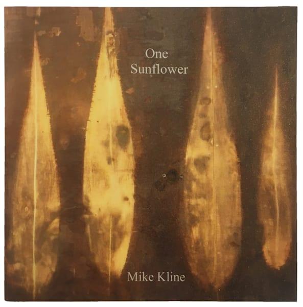 'One Sunflower'