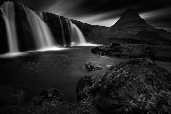 Icleland 2 Photography Art | stephanelacasa