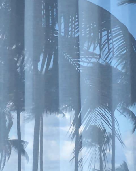 Beautiful South Beach Photograph for Sale. Richard London