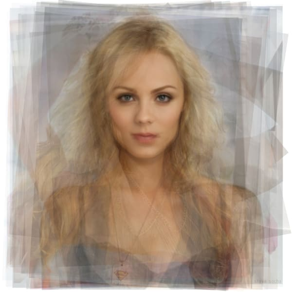 Overlay art – contemporary fine art prints of Laura Vandervoort
