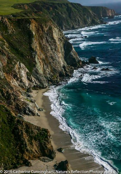 Epic Coast