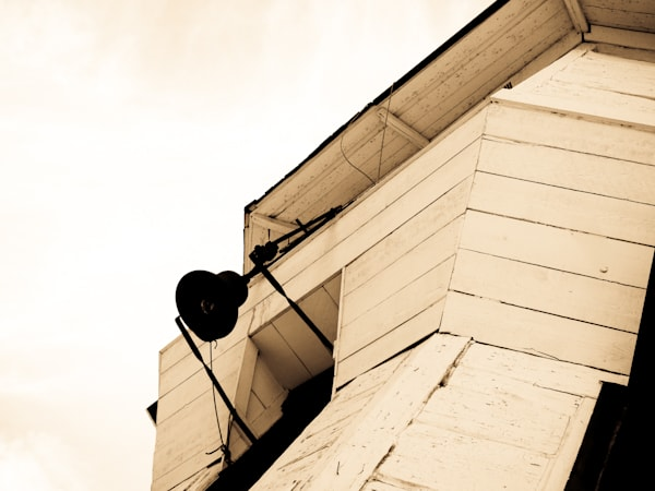 Bastion Bell
