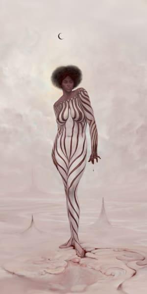 Modern Figurative paintings– Fine Art Prints